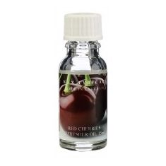 Wax Lyrical Made In England Refresher Oil - Red Cherries