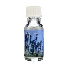 Wax Lyrical Made In England Refresher Oil - English Lavender