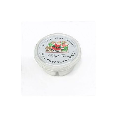 Kringle Candle Wax Melt - Kringle Cookie