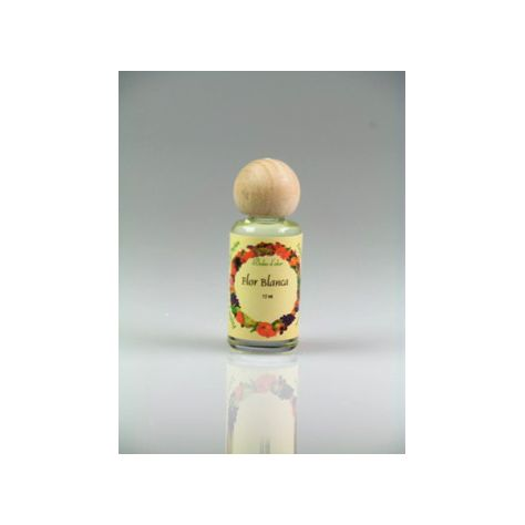 Atlantic scents refresher oil white flower flor blanca naked flame on sale atlantic scents refresher oil white flower flor blanca 12ml mightylinksfo