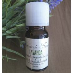 Boles D'Olor Botanicals Bruma Essential Oils - Lavanda (Lavender)
