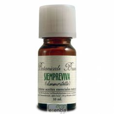 Boles D'Olor Botanicals Bruma Essential Oils - Siempreviva (Live Forever)