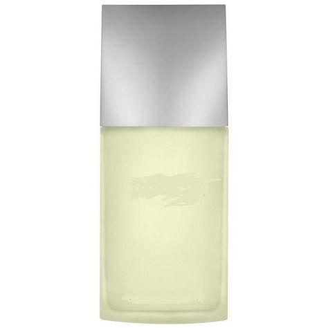 Naked Flame Candles Platinum Fragrance Wax Melt Pack - Miyeka
