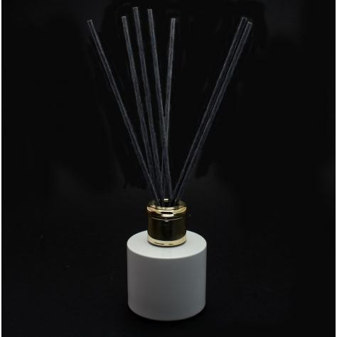 Spiced Bomb Platinum Fragrance Reed Diffuser by Naked Flame Candles