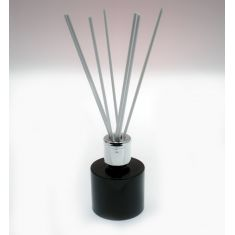 Million Platinum Fragrance Reed Diffuser by Naked Flame Candles