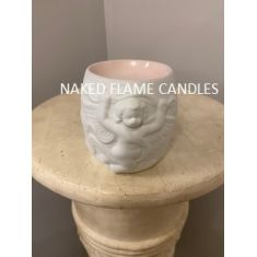 Cherub Flying Wax Melt / Oil Burner