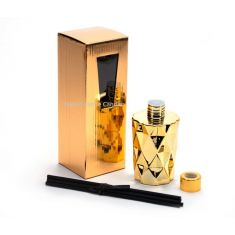 NFC After Shave Inspired Fragrances - Gold Reed Diffuser 170ml