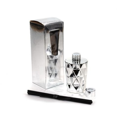 NFC After Shave Inspired Fragrances - Silver Reed Diffuser 170ml