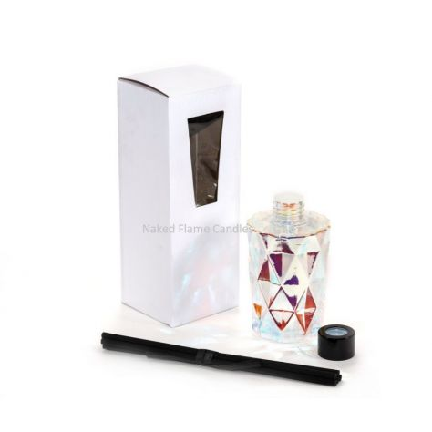 NFC After Shave Inspired Fragrances - Pearl Reed Diffuser 170ml