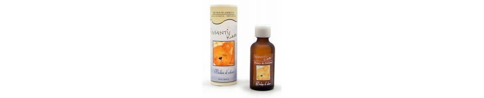 Mist Diffuser / Aroma Diffuser Oils