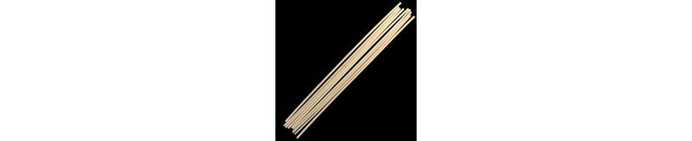 Reed Diffuser Reeds / Sticks