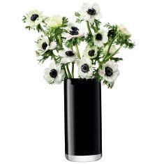 LSA International Flower Colour Vase - Cylinder Bouquet