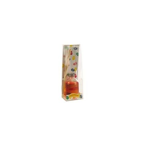 Wax Lyrical Jelly Belly Mini Reed Diffuser - Tangerine