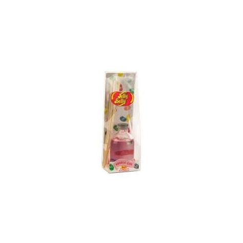 Wax Lyrical Jelly Belly Mini Reed Diffuser - Bubble Gum