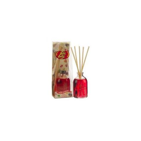 Wax Lyrical Jelly Belly Mini Reed Diffuser - Very Cherry