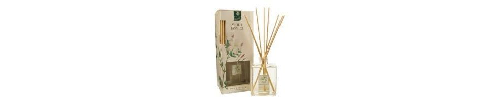 RHS Reed Diffusers