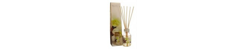 Reed Diffuser Sets - 100ml
