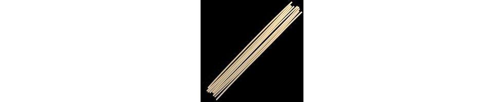 Reed Diffuser Reeds / Sticks